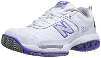 womens leather tennis shoes