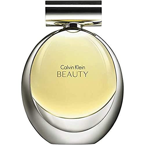 Calvin Klein Beauty for Women Eau de Parfum, 100 ml