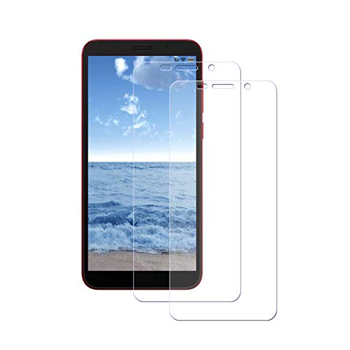 Protectores De Pantalla Para Huawei Y5P Marca LPCJ