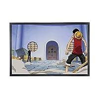 ワンピース玄関マット、吸水性マット、完全に洗えるドアマット、泥取りマット、雨雪マット、バック/スリップ加工、業務用家庭用事務用品、屋外トイレ50*80cm ..