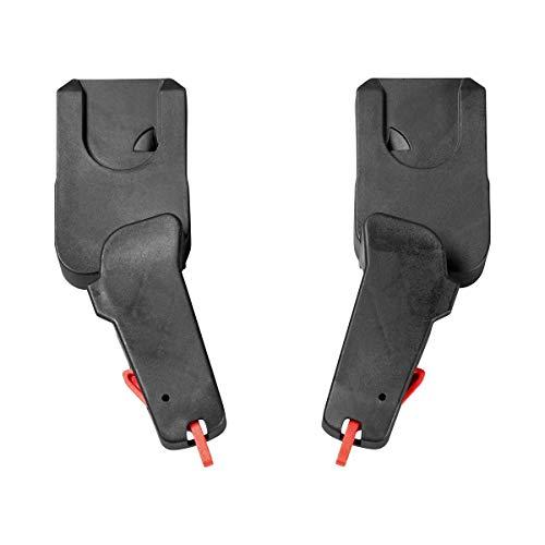 Maxi-Cosi Adapter für Kinderwagen Moodd