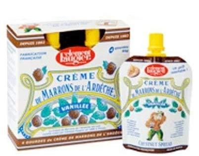 Clement Faugier Confiture, miel et pâte à tartiner