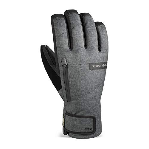 Dakine Herren Handschuh Titan Gore-Tex Short Gloves