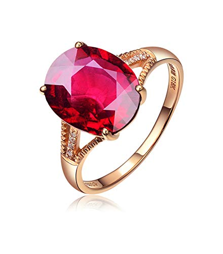 Aimsie Gold ring, elegant engagement ring, gold ladies 18 carat (750) yellow gold wedding ring, 750 gold rings, engagement gold gold