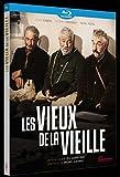 Les Vieux de la Vieille [Blu-Ray]