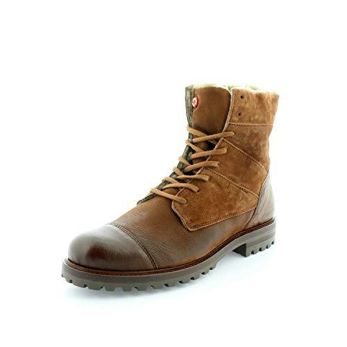 nobrand Boots Foam Größe 43 EU Braun (Braun)