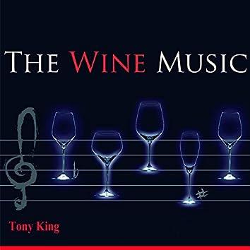 The Wine Music