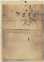 Gerhard Richter: Elbe: 31 Monotypes, 1957
