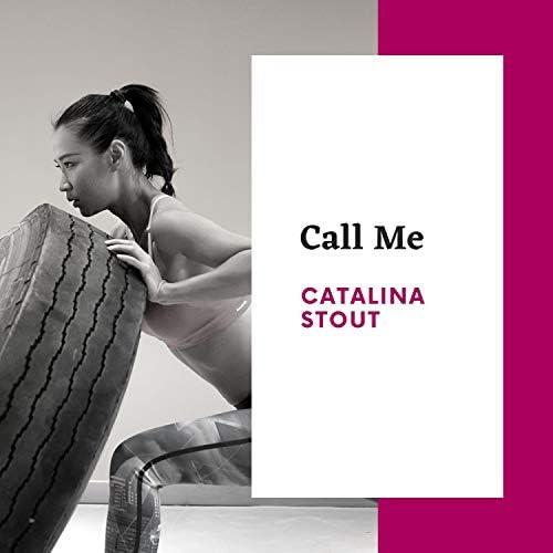Catalina Stout