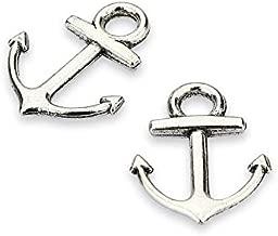 Best nautical bracelet anchor clasp Reviews