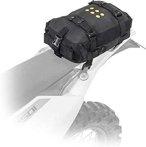 65085040 Kriega Fork Seal Covers Gabelschoner Gabelschutz Motorrad Motocross MX Enduro