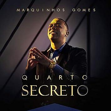 Quarto Secreto