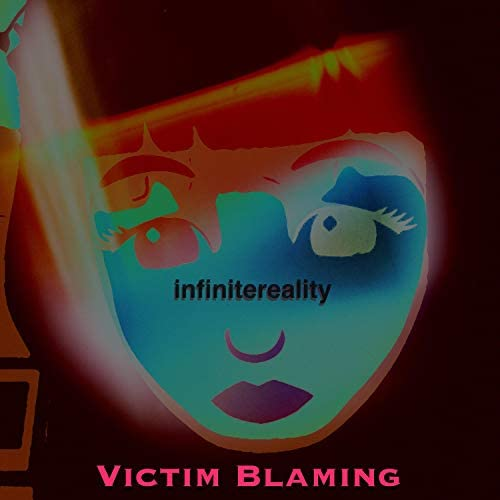 infinitereality