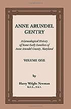Best anne arundel county maryland genealogy Reviews