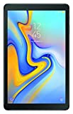 Samsung Electronics SM-T590NZKAXAR Galaxy Tab A, 10.5', Black