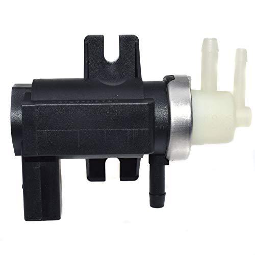 Electrovanne de pression 1J0906627A 1K0 906 627E pour Passat Beetle Golf Beetle 1.9L 1.8L 2000 2001 2002 2003 2004 2005 2006 1J0906627A