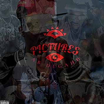 Pictures (feat. Macc Wissle)
