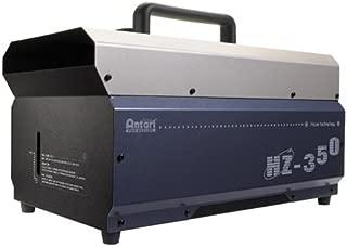 Antari HZ-350 Haze Machine