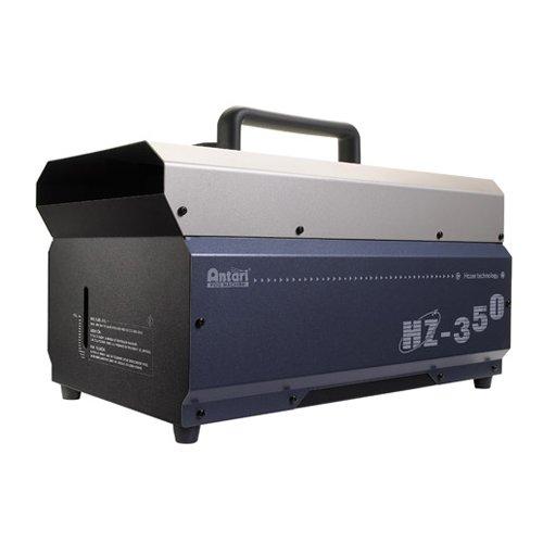 Antari HZ350 Hazer Nebelmaschine, Blau
