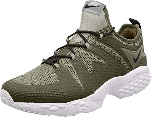 Nike Air Zoom Lwp '16, Scarpe da Fitness Uomo, Verde (Multicolore Cargo Khaki Black Da 301), 44.5 EU