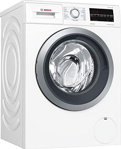 Bosch WAU28T40FG - Detergente = 1400 Tm