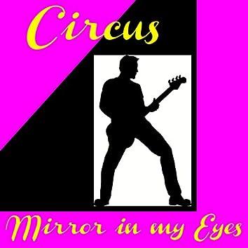 Mirror in My Eyes