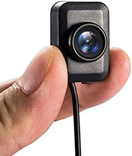 Mini Camara Camara Espia Soporte Power Bank Laptop Button Dvr Video Recorder Cámara Full HD 1080P Mini Cámara Videocámara