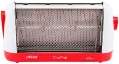 Amazon.es: Ufesa - Pequeño electrodoméstico: Hogar y cocina