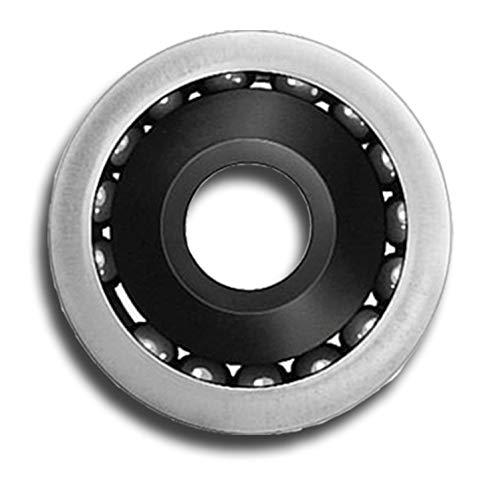 DKB rolluiken kogellagers Maxi 40 mm boring 12 mm rolluiken accessoires lagers