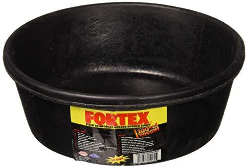 Comedero Caballo  marca Fortex