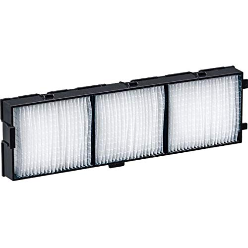 anasonic ET-RFV410 - Ersatzfiltereinheit für PT-VW540/-VW545N/-VX610/-VX615N/-VZ580/-VZ585N