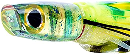 Bost #42 Little Tunny Marlin Lure