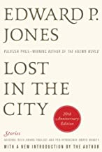 Lost in the City - 20th anniversary edition: Stories