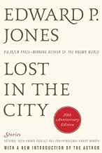 Best edward p jones short stories Reviews