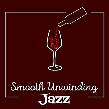 Smooth Unwinding Jazz