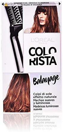 LOréal Paris Colorista Effect - Balayage: Amazon.es: Belleza