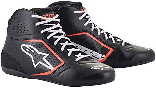 Alp Alpinestars Tech 1 Start v2 - Zapatillas deportivas (talla 43)
