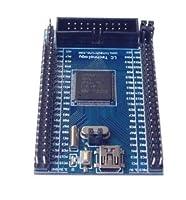 5個ARM Cortex-M3 STM32F103VBT6 STM32開発ボードコアボードミニ-