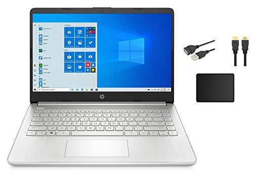 "HP Pavilion 14"" Diagonal FHD Micro-Edge Display Laptop ..."