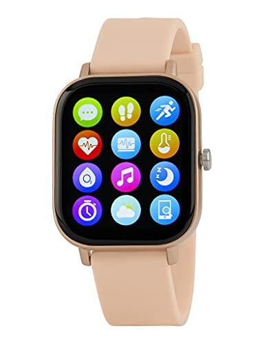 Reloj Marea Smart Watch B58007/5