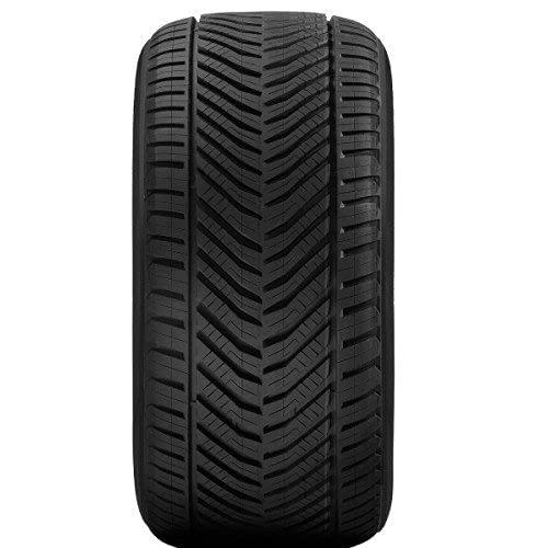 Pneumatici 4 stagioni 215/55/16 97 V Riken (gruppo Michelin) ALL SEASON XL