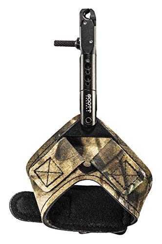 Scott Archery Little Goose - Camo, Adult