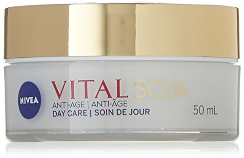 NIVEA Vital Multi-Effect Anti-Age Day Care 50ml