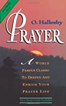 Best ole hallesby prayer Reviews