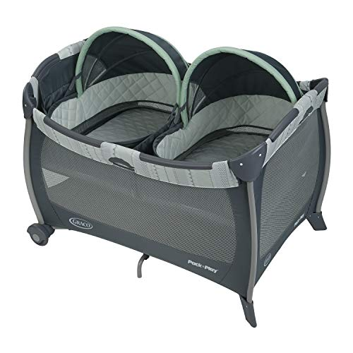 Product Image of the Graco Pack 'n Play