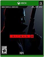 Hitman 3 (輸入版:北米) - XboxOne