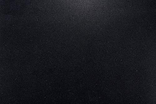 Maxtop Quartz - Piano da lavoro 1500 x 600mm Anthracite