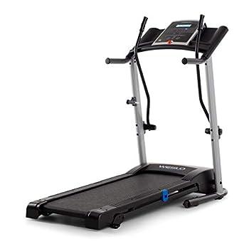 Best treadmill crosswalk Reviews
