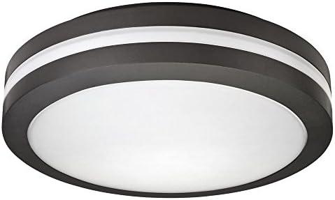Decorative led ceiling lights