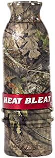 Duel Doe Next Door Micro Heat Bleat Call Breakup Country Lure, Mossy Oak